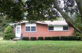 324 Manor Drive Ann Arbor, MI 48105 Photo 8