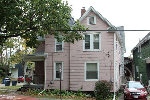 522 Elm Street - Photo 2