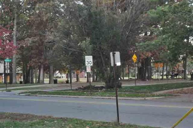 808 Pauline Boulevard - Photo 20