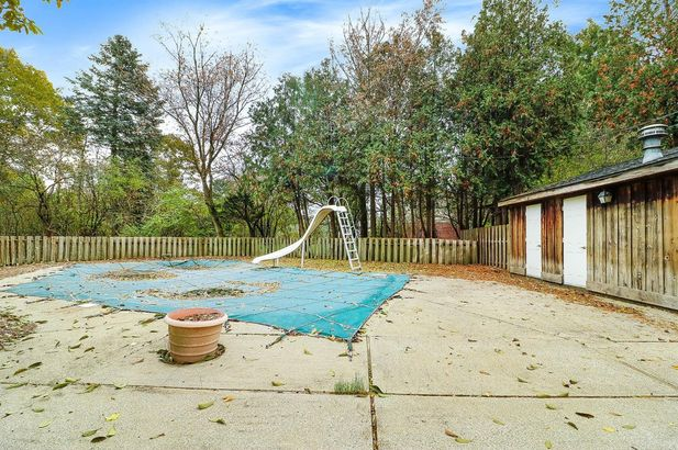 932 Kuebler Drive - Photo 45