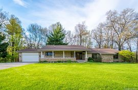 260 Pine Bluff Drive East Metamora, MI 48455 Photo 6