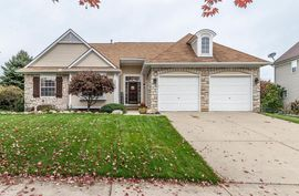 3229 Eastridge Drive Dexter, MI 48130 Photo 7