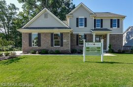 14295 Woodgrove Drive Belleville, MI 48111 Photo 12