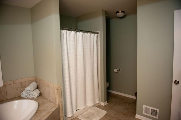 3266 Eastridge Drive - Photo 23