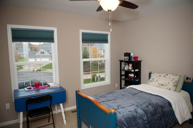 3266 Eastridge Drive - Photo 26