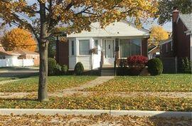 14660 HORGER Avenue Allen Park, MI 48101 Photo 8