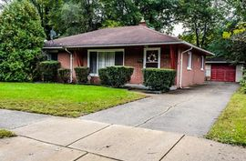 28445 HAZELWOOD Street Inkster, MI 48141 Photo 5
