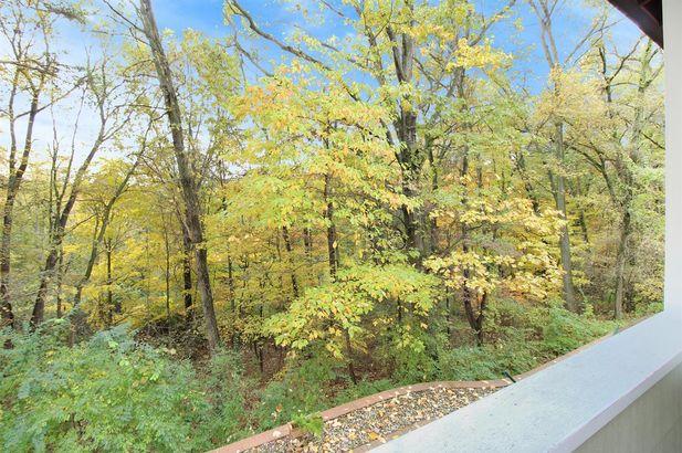 13891 Riker Road - Photo 36
