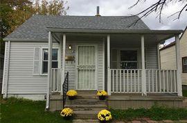 8105 HUDSON Avenue Warren, MI 48089 Photo 3