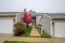 1736 Weatherstone Drive Ann Arbor, MI 48108 Photo 8