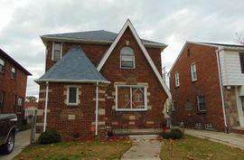 16237 Manor Detroit, MI 48221 Photo 4