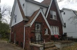 12100 CORBETT Street Detroit, MI 48213 Photo 3