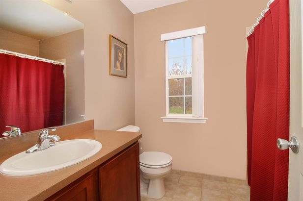 28190 E Oakmonte Circle - Photo 15