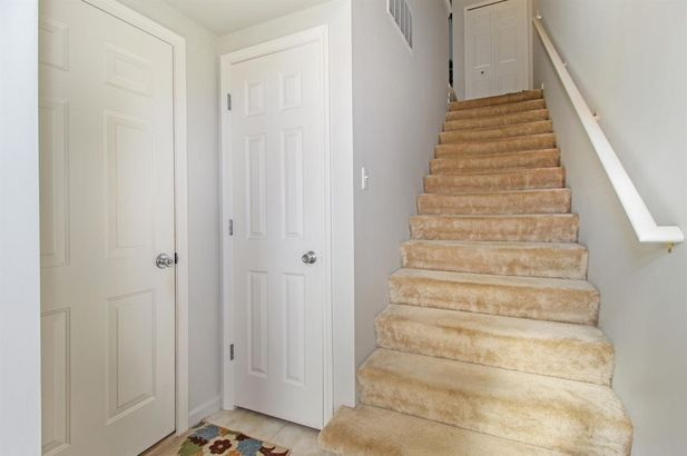 28190 E Oakmonte Circle - Photo 5