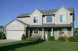 2399 MARQUIS Court Ann Arbor, MI 48103 Photo 7