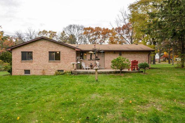 3685 Dexter Ann Arbor Road - Photo 3