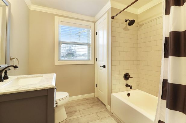 1488 W Ann Arbor Trail - Photo 33