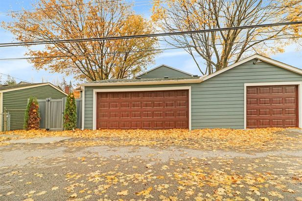 1488 W Ann Arbor Trail - Photo 41