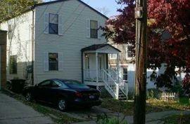 111 N 7th Street Ann Arbor, MI 48103 Photo 2