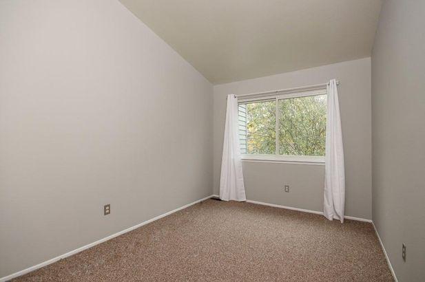 3453 Burbank Drive - Photo 45