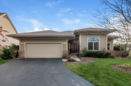 2249 Twin Islands Court Ann Arbor, MI 48108 Photo 11