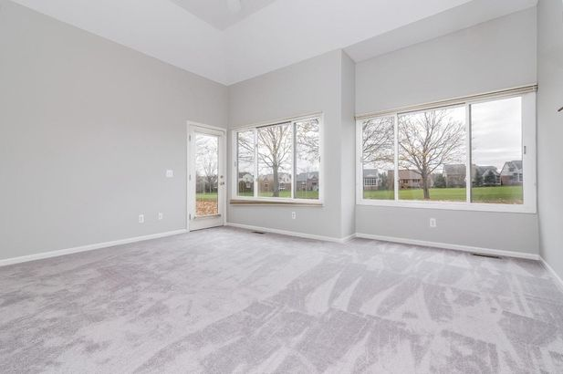 2249 Twin Islands Court - Photo 17
