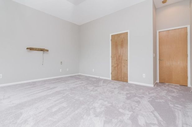 2249 Twin Islands Court - Photo 18