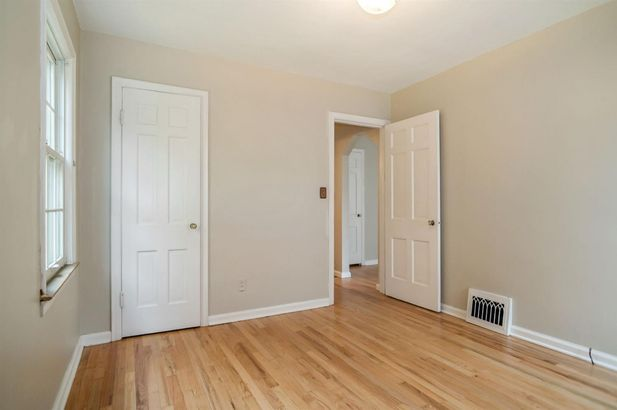 122 Worden Avenue - Photo 15