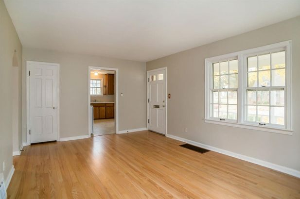 122 Worden Avenue - Photo 5