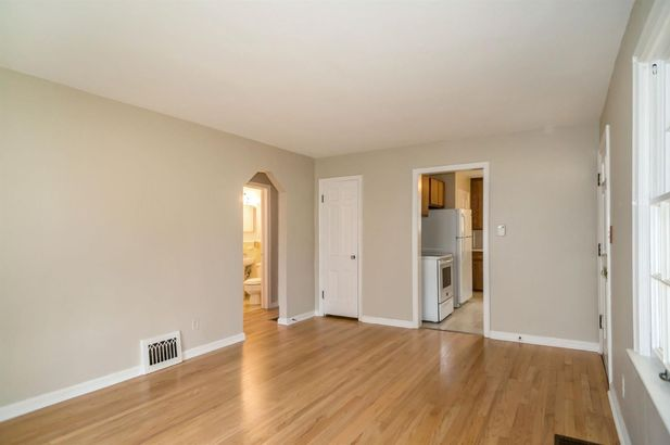 122 Worden Avenue - Photo 7