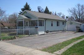 1023 MYRTLE Avenue Waterford, MI 48328 Photo 8