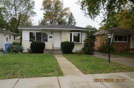 4428 ZIEGLER Street Dearborn Heights, MI 48125 Photo 12