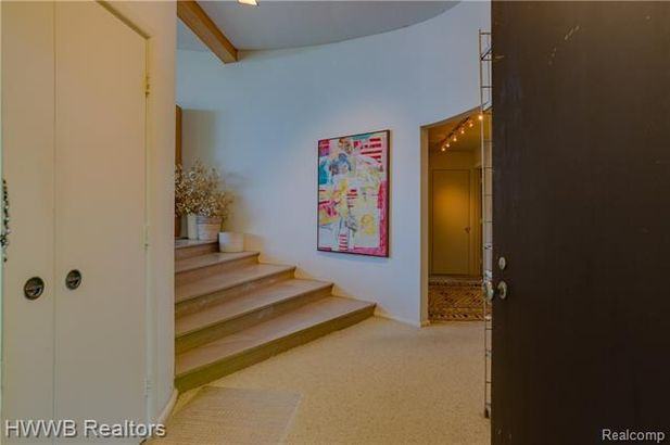 4831 OLD ORCHARD Trail - Photo 11