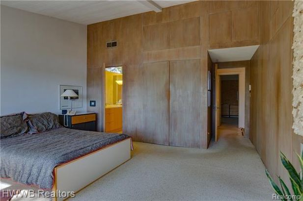 4831 OLD ORCHARD Trail - Photo 12