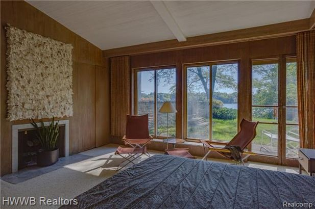 4831 OLD ORCHARD Trail - Photo 15