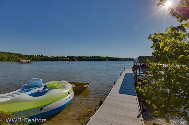 4831 OLD ORCHARD Trail - Photo 29