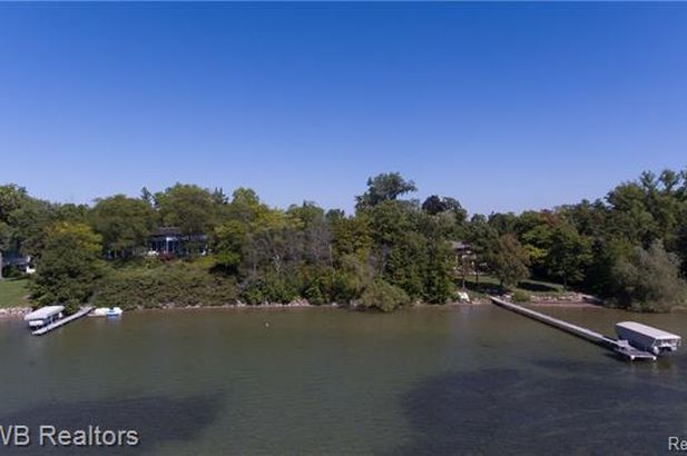4831 OLD ORCHARD Trail - Photo 34