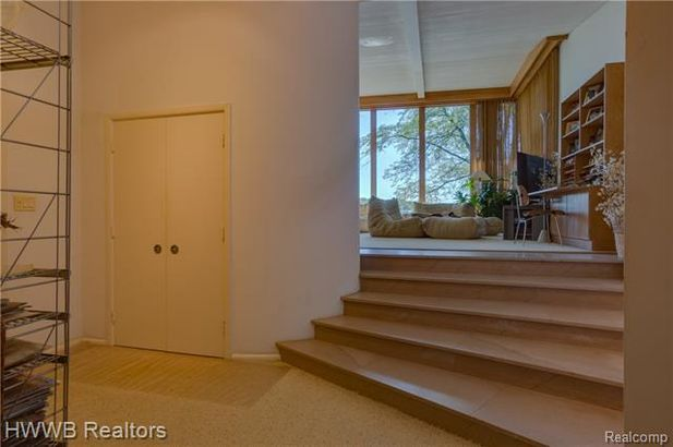 4831 OLD ORCHARD Trail - Photo 6