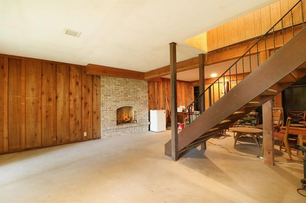 13223 McKinley Road - Photo 20