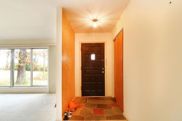 13223 McKinley Road - Photo 4