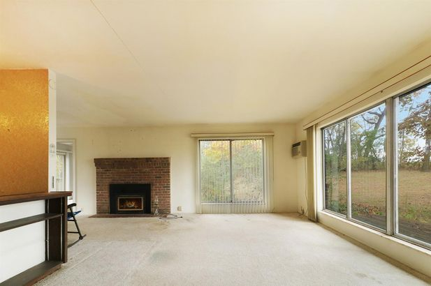 13223 McKinley Road - Photo 6