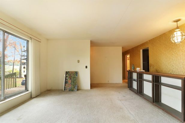 13223 McKinley Road - Photo 7