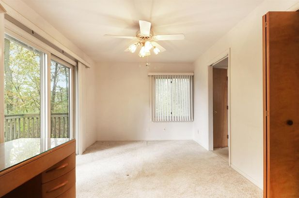 13223 McKinley Road - Photo 10