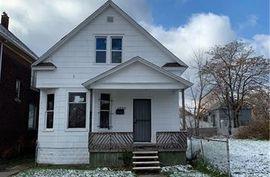 1081 CRAWFORD Street Detroit, MI 48209 Photo 6