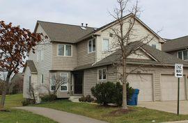2054 Bancroft Drive Ann Arbor, MI 48108 Photo 4