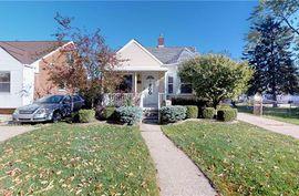 712 LINCOLN Avenue Lincoln Park, MI 48146 Photo 12