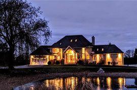 1320 BLUE HERON Drive Whitmore Lake, MI 48189 Photo 6