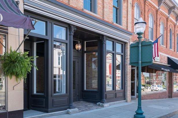 105 N Main Street 2A - Photo 2