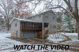4229 Cedar Lake Chelsea, MI 48118 Photo 9