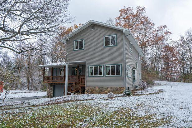 4229 E Cedar Lake - Photo 2